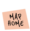 Map Home