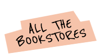 All the Bookstores